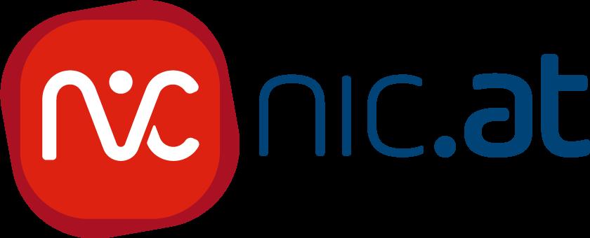 nicat Austria logo