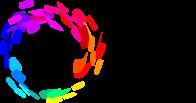 LA_LGBT_logo