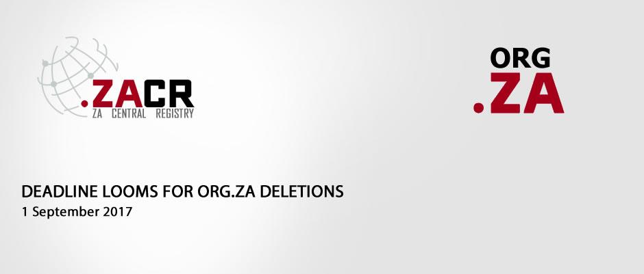 ZACR_ORGZA_Domains_Deletion_logo