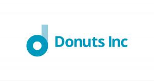 donuts_inc_logo
