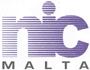 nicMalta_logo