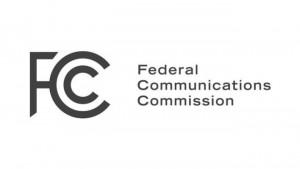Federal_Communications_Commission_FCC_logo