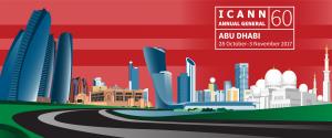 icann60_logo