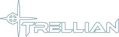 trellian-logo