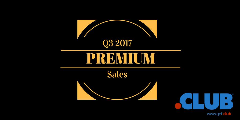 dotCLUB_premium_sales_Q3-2017