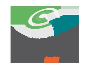 CIPC_logo