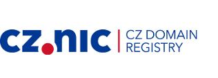 CZ_NIC_logo