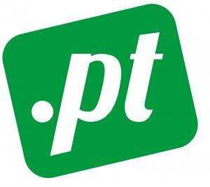 PT_ccTLD_logo